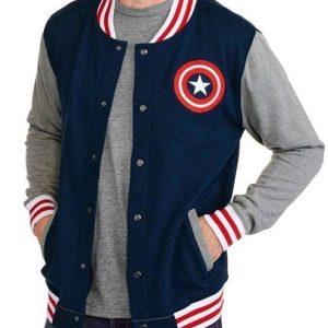captain-america-varsity-jacket