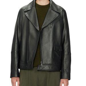 carve-leather-biker-jacket