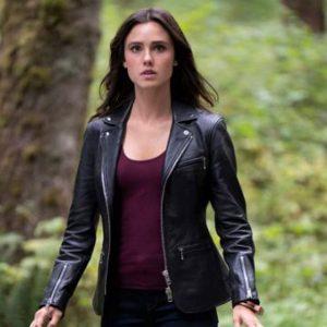 charmed-poppy-deayton-leather-jacket