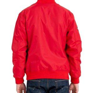chicago-bulls-red-wordmark-varsity-jacket