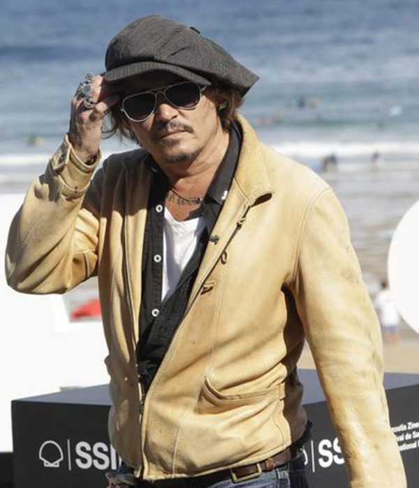 crock-of-gold-documentary-leather-jacket