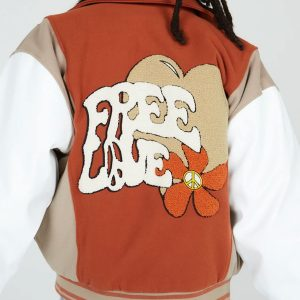 curly-the-free-love-jacket