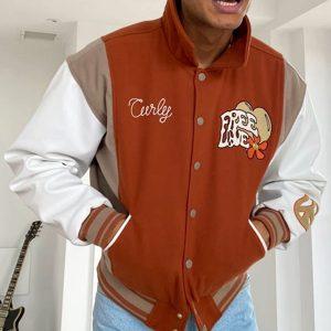 curly-the-free-love-varsity-jacket