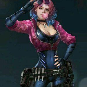 cyberpunk-2077-kira-madroxx-pink-cropped-jacket