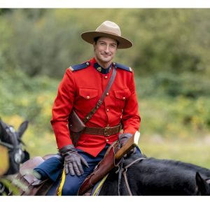 daniel-lissing-when-calls-the-heart-red-coat