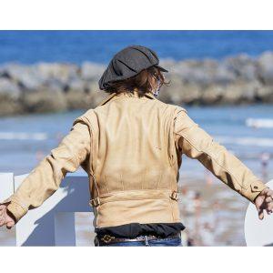 documentary-johnny-depp-jacket