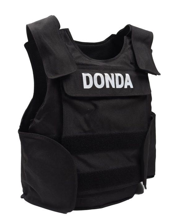 donda-vest