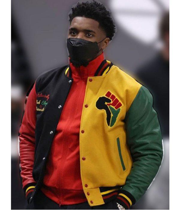 donovan-mitchell-hbcu-jacket