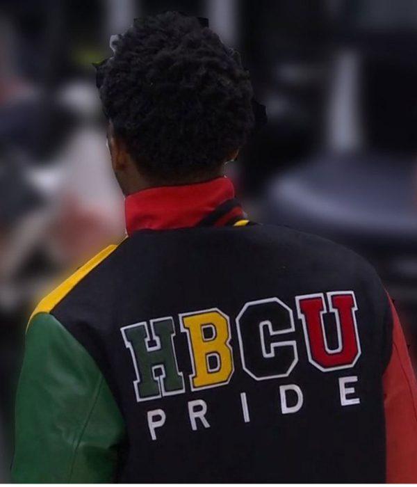 donovan-mitchell-hbcu-letterman-jacket