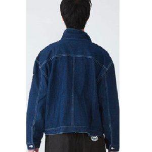 dragon-ball-z-trunks-denim-jacket
