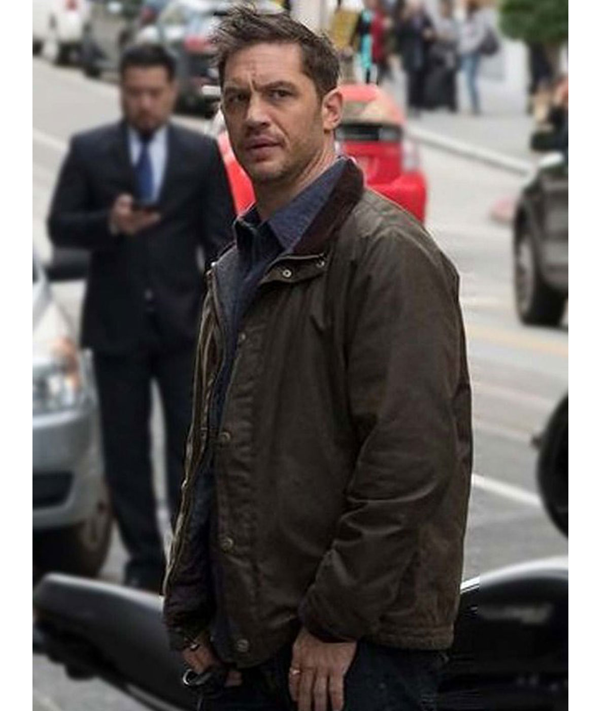eddie-brock-cotton-jacket