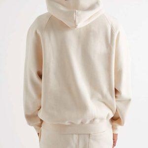 essentials-hoodie