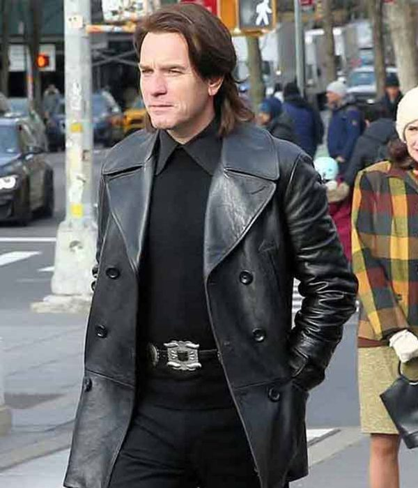 ewan-mcgregor-halston-leather-peacoat