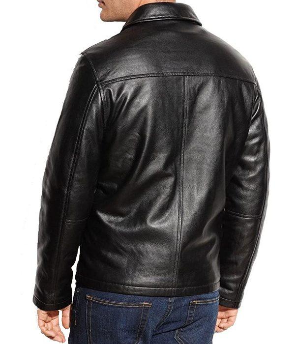 fashion-leather-jacket