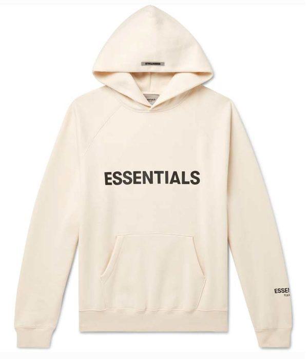 fear-of-god-essentials-hoodie