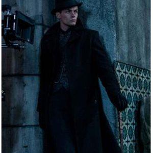 freddy-carter-shadow-and-bone-coat