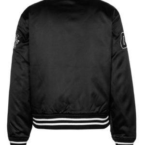 fubu-varsity-college-jacket-for-women