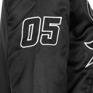 fubu-varsity-jacket-for-women