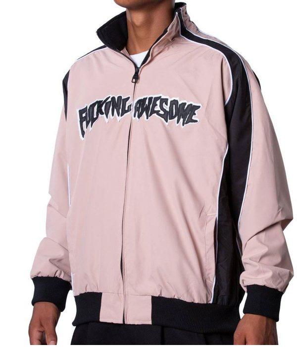 fucking-awesome-varsity-cotton-jacket