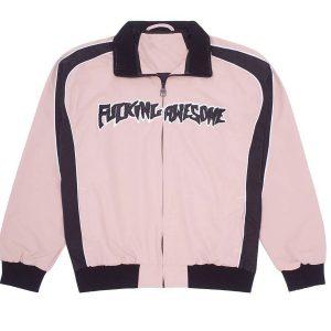 fucking-awesome-varsity-jacket