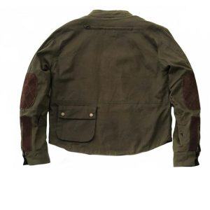 fuel-division-2-motorcycle-jacket