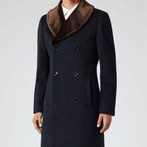 fur-collar-coat-men