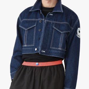 future-trunks-denim-jacket