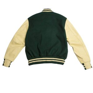 g-eazy-letterman-jacket