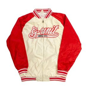 g-unit-varsity-jacket