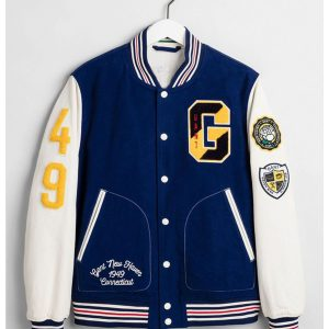 gant-varsity-jacket