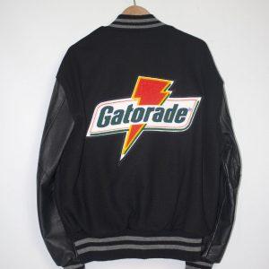gatorade-varsity-jacket