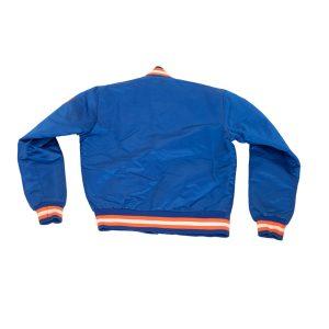 gators-florida-starter-jacket