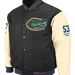 gators-florida-varsity-jacket