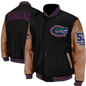 gators-varsity-jacket