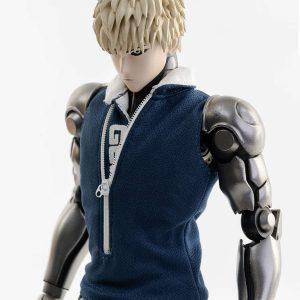 genos-one-punch-man-vest
