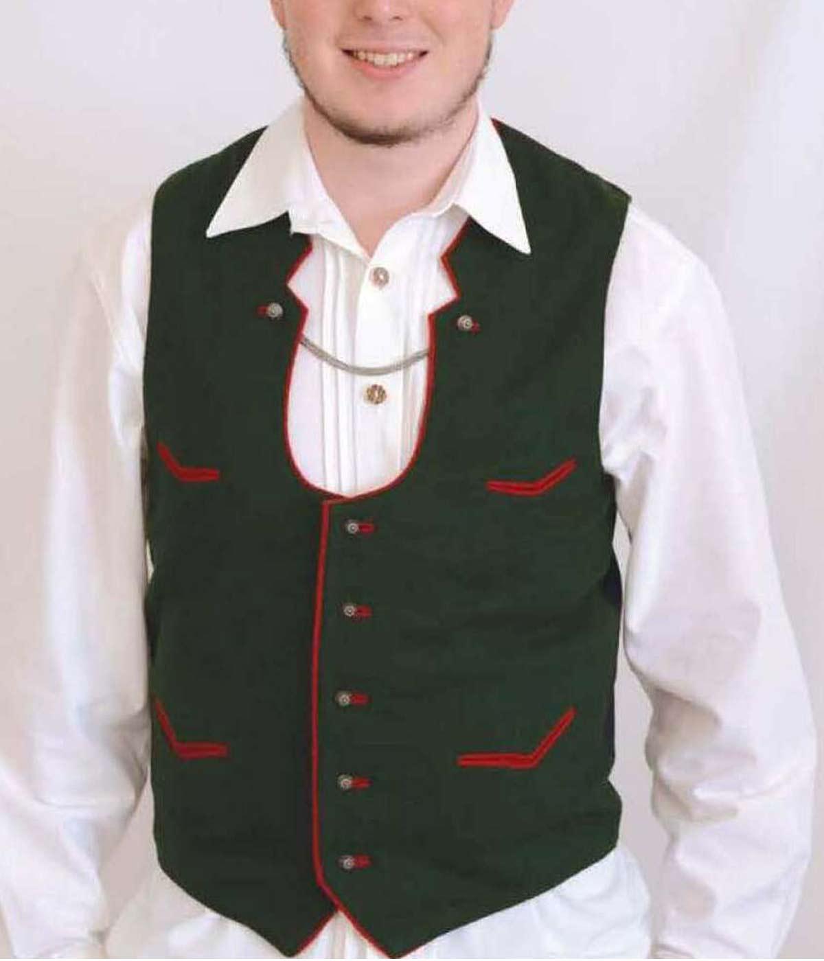 german-vest