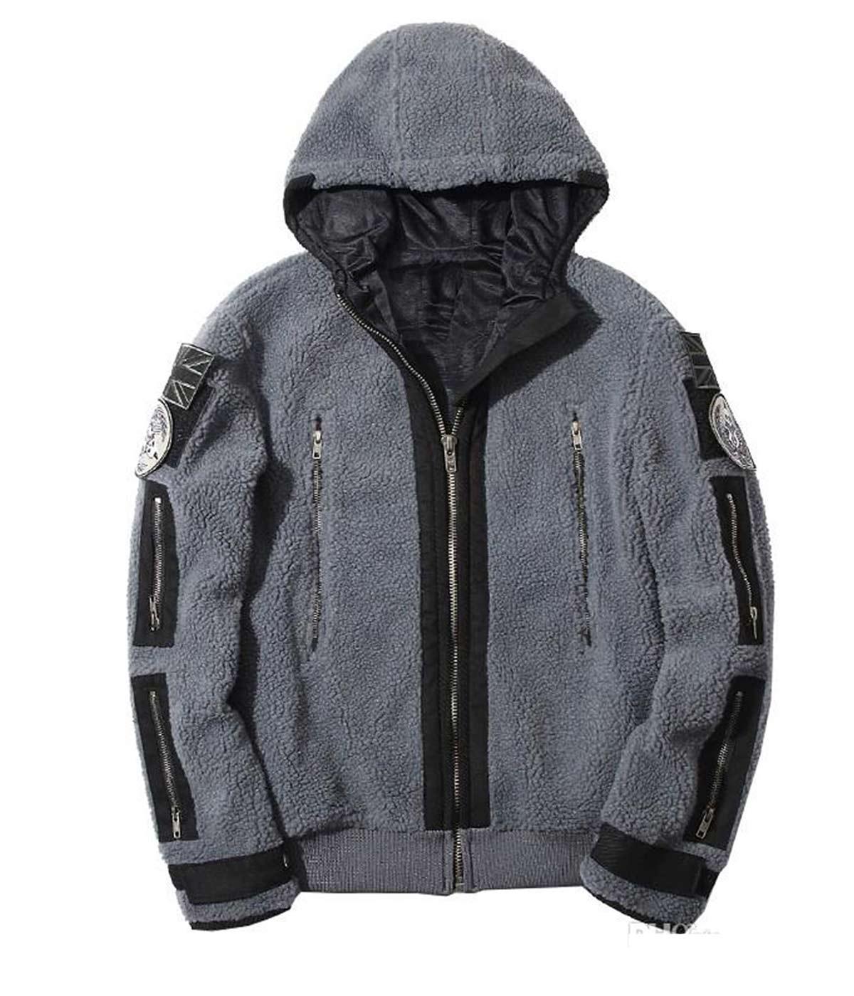 ghost-modern-warfare-jacket