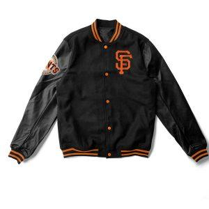 giants-baseball-jacket