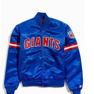 giants-bomber-jacket