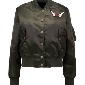gigi-hadid-bomber-jacket