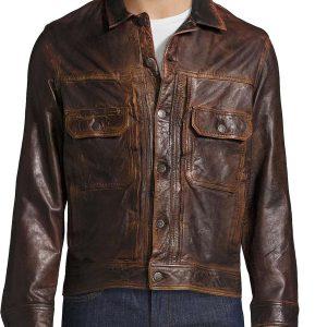 gilded-age-jacket