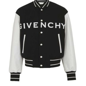 givenchy-letterman-jacket