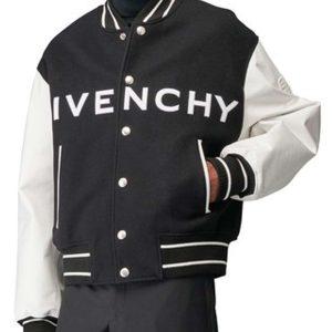 givenchy-varsity-jacket