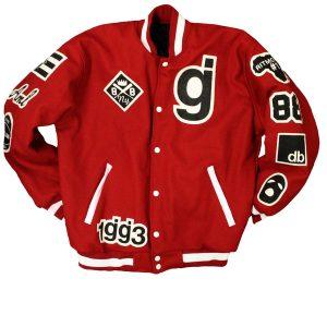 glassjaw-varsity-jacket