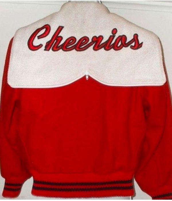 glee-cheerios-varsity-jacket