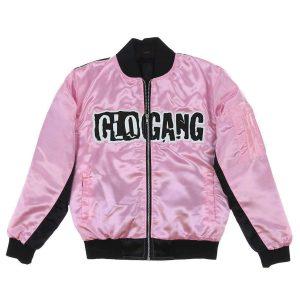 glo-gang-bomber-jacket