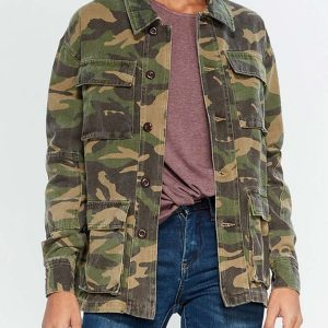 god-save-the-queen-military-jacket