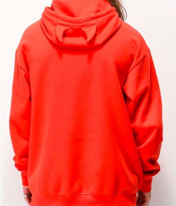 goodie-horn-salem7-red-hoodie