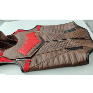 gotham-knights-red-hooded-vest