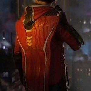gotham-knights-robin-jacket-hood